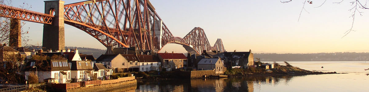 forthbridge.jpg